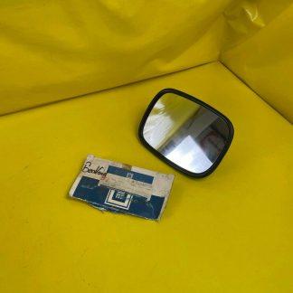 NEU + ORIGINAL Opel Bedford Blitz + Blitz 1,75 + 1,9 tonner Außenspiegel Spiegel