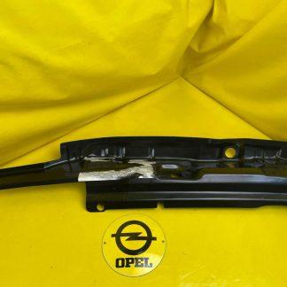 NEU + ORIGINAL Opel Zafira A 98-04 Verstärkung Türrahmen Rahmen Reparaturblech