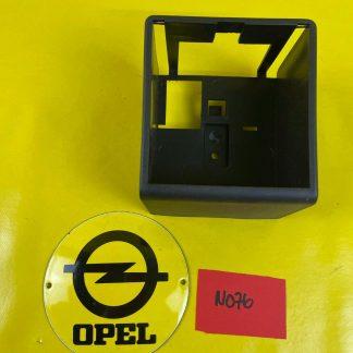NEU + ORIGINAL Opel Corsa A Kassettenbox Gehäuse Kasette Cassettenbox Casette
