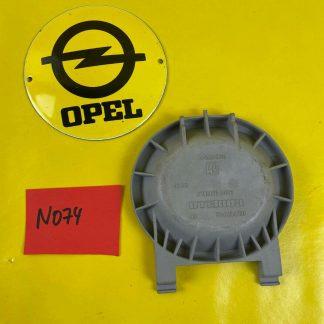 NEU + ORIGINAL Opel Senator B Omega A Scheinwerfer Kappe Abdeckung