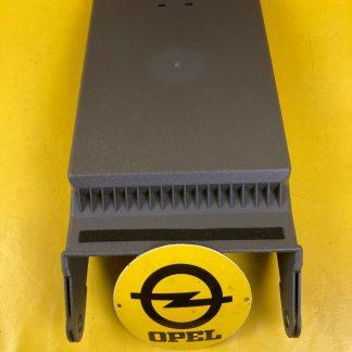 NEU + ORIGINAL Opel Astra F Klappe Armlehne Mittelkonsole Deckel Klappe