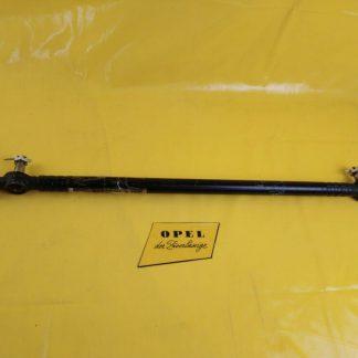 NEU + ORIG Opel Monza Senator A Commodore C Rekord E Spurstange mitte ohne Servo