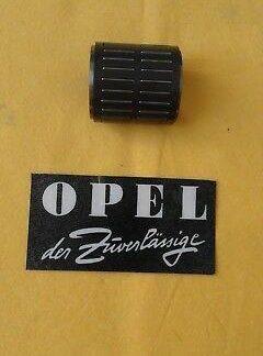 NEU + ORIGINAL Opel Nagellager für das Zahnrad Rekord E Monza Senator A bis 2,5E