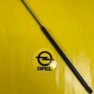 NEU + ORIGINAL Opel Calibra Heckklappendämpfer Feder Gasdruck Kofferdeckelfeder