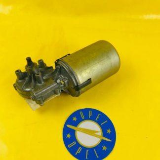 NEU + ORIG Opel Ascona B Manta B Wischermotor Scheibenwischer vorne Motor NOS