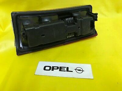 NEU + ORIGINAL Opel Kadett E Caravan Heckleuchte links Außenbeleuchtung