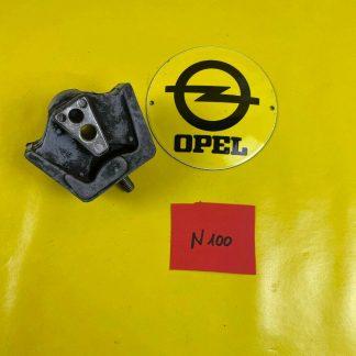 NEU + ORIGINAL Opel Kadett D Motorlager Gummilager Motoraufhängung