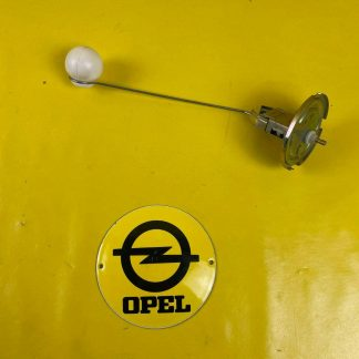 NEU + ORIGINAL Opel Corsa A 1,0 1,2 1,3 Tankgeber Tankmessgerät Tank