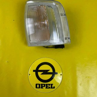 NEU + ORIGINAL Opel Frontera A Blinker links Blinkleuchte
