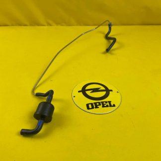 NEU + ORIGINAL Opel Insignia A 2,0 Diesel Unterdruckschlauch Turbo Turboschlauch