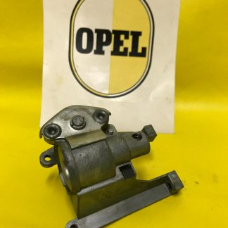 NEU + ORIGINAL OPEL Olympia Rekord P1 Drehfenster Ausstellfenster Mechanismus