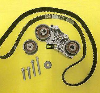 OE Zahnriemen Set Opel Calibra Vectra Sintra Omega C25XE X25XE Y26SE X30XE Y32SE