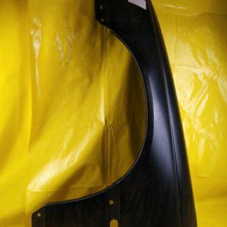 NEU + ORIGINAL Opel Omega B Kotflügel links Fender Blech