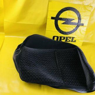 NEU + ORIGINAL Opel Vectra B Sitzbezung Sitz Polster Bezug hinten