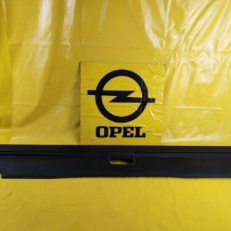 NEU + ORIGINAL GM Opel Zafira A Laderaum Abdeckung Stauraum Kofferraum Ablage