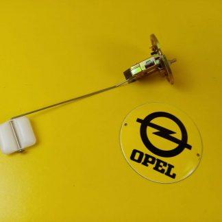NEU + ORIG GM Opel Ascona C 1,3 1,6 1,8 Tankgeber Tankmessgerät Tank Anzeige