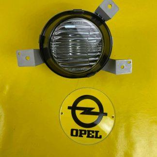 NEU + ORIGINAL GM Opel Agila A Nebelscheinwerfer rechts Nebelleuchte Nebellampe
