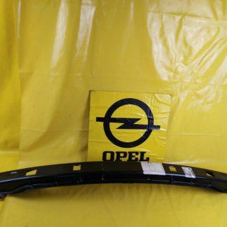 NEU + ORIGINAL GM Opel Tigra A Aufpralldämpfer vorne Stoßstange Verstärkung