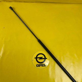 NEU + ORIGINAL Opel Kadett D Schrägheck Heckklappendämpfer GT/E GTE 1.8 1,8 GSi