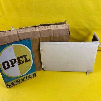 NEU + ORIGINAL Opel Kadett B Ablagefach Zubehör Armaturenbrett