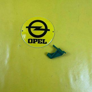 NEU + ORIGINAL Opel Ascona B Manta B Halter Leuchte Automatik Wahlhebel