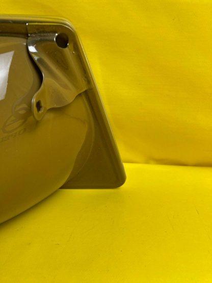 NEU + ORIGINAL Opel Kadett D GTE 1,8i H4 Scheinwerfer vorne links