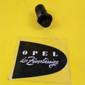 NEU + ORIG Opel Rekord D / Commodore B Schalter Nebelscheinwerfer Cockpit