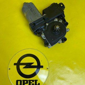 NEU + ORIGINAL GM/ Opel Astra F 3-türer Fensterheber Motor elektrisch rechts