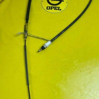 NEU + ORIGINAL Opel Movano A Handbremsseilzug Handbremsseil Seilzug