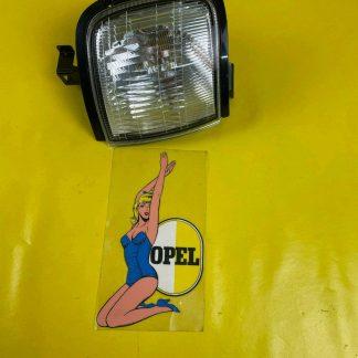 NEU + ORIGINAL Opel Frontera B Blinker rechts Blinkleuchte