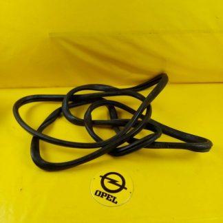 NEU + ORIG Opel Blitz A / B 1,9 tonner 2,5 + 2,6 Liter Frontscheibendichtung