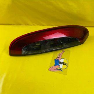 NEU + ORIGINAL Opel Corsa C Rücklicht links Rückleuchte Heckleuchte rot