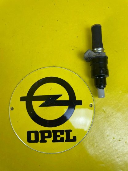 NEU + ORIGINAL Opel Manta A/B Ascona B Monza+Senator Kadett C Einspritzventil