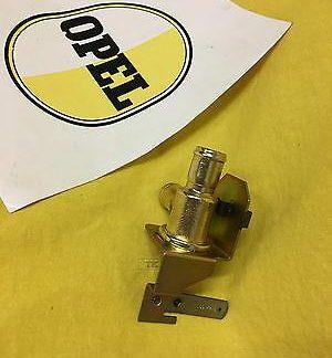 NEU Heizventil Opel Kadett B / Olympia A / GT / Manta A Ascona A Heizungsventil