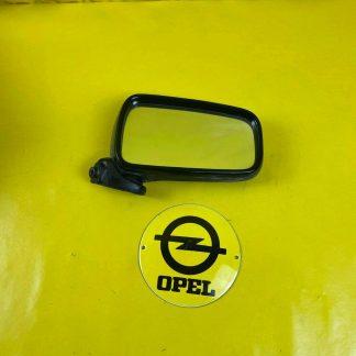 NEU + ORIGINAL Opel Manta B Ascona B Außenspiegel rechts nicht Innenverstellbar