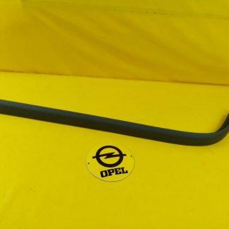 NEU + ORIG GM Opel Corsa A Spoiler rechts Stoßstange Spoilerlippe Leiste