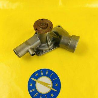 NEU + ORIGINAL Opel Corsa A 1,0 1,2 1,3 1,4 1,6 Wasserpumpe Water Wasser Pumpe