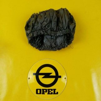 NEU + ORIG Opel Universal Oldtimer Lenkrad Bezug Lenkradhülle Schutz Hülle