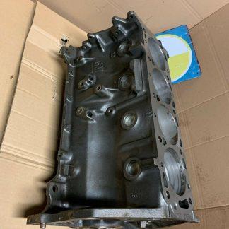 NEU + ORIGINAL OPEL Manta B Ascona B Rekord E 2,0 N Motor CiH Rumpfmotor NOS OE
