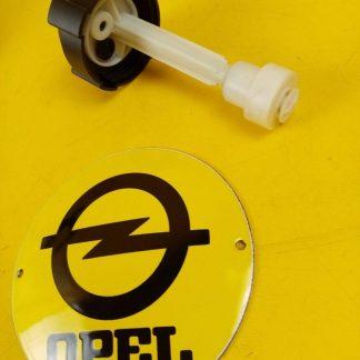 NEU + ORIG Opel Astra F Sensor Ausgleichsbehälter Kühlmittel Behälter