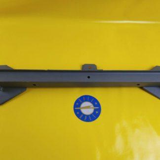 NEU + ORIG Opel Kadett B 1.Serie Rahmenträger Träger Querträger vorne Rep Blech