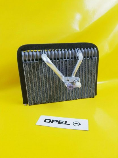 NEU Verdampfer Klimaanlage Opel Vectra B Klimaverdampfer