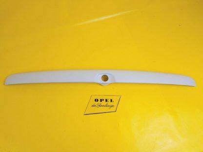 NEU ORIG GM Opel Vectra B Schrägheck + Stufenheck Griff Heckklappe Kofferdeckel
