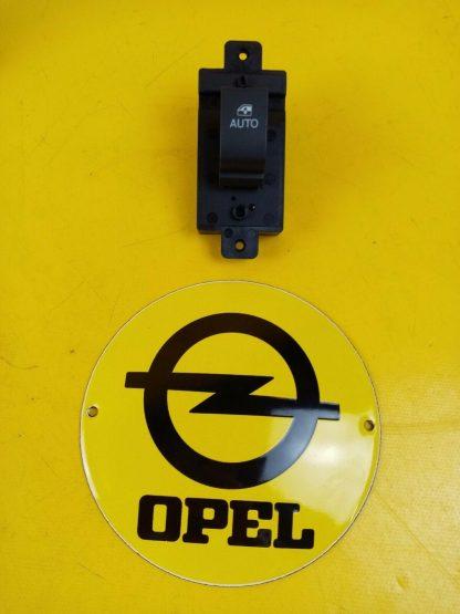 NEU + ORIG GM Opel Antara Schalter elektrischer Fensterheber hinten rechts Taste
