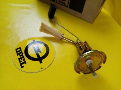 NEU + ORIG Opel Rekord E Commodore C Caravan / Kombi Tankgeber Tankmessgerät