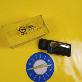 NEU + ORIG Opel Rekord E Commodore C Monza Senator A Türgriff Innen rechts