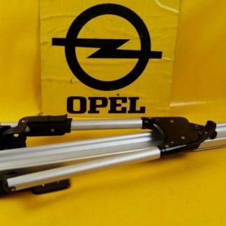 NEU + ORIG GM Opel Senator B Calibra Monterey Sintra Fahrradträger Halterung