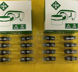 ORG INA Opel HYDROSTÖßEL Agila A + B Astra J Meriva B Tigra 1,3 CDTi 1,9 CDTi