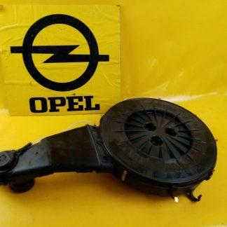 NEU + ORIG GM Opel Ascona C 1,6 N Luftfiltersatz Luftfilter Luftreiniger