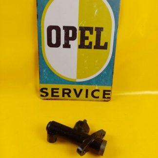 NEU + ORIGINAL Opel Diplomat B 2,8 5,4 V8 Geberzylinder Kupplung